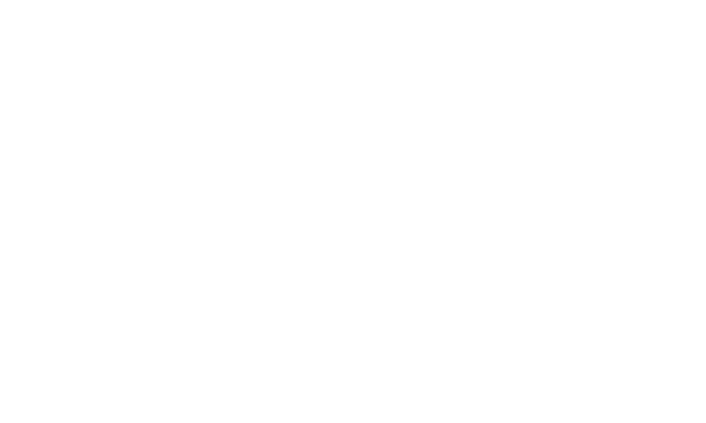 Move North