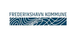 ByggesagsbehandlerTeknik & MiljøFrederikshavn Kommune