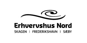 Kommunikations- og arrangementskonsulentErhvervshus Nord