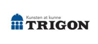 ProjektledereTrigon