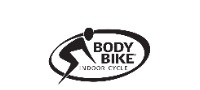 Projektleder designBody Bike International