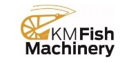 KonstruktørKM Fish Machinery