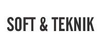 PLC-mentorSoft & Teknik