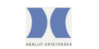 Tandlægeog TandplejerHerluf Kristensen