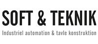 PLC/SCADA-programmørSoft & Teknik