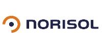 International Sales ManagerNorisol