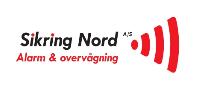 SikringsteknikerSikring Nord