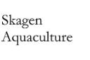 Byggeleder – landbaseret produktion af fiskSkagen Aquaculture