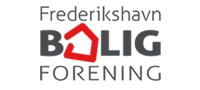 Byggeteknisk medarbejderFrederikshavn Boligforening