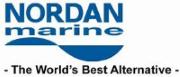 Serviceteknikercargo-pumper og sikkerhedsventilerNordan Marine