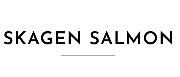 Teknikere tilinstallation og vedligeholdSkagen Salmon