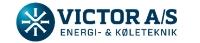 AssistentTeknisk ServiceafdelingVictor Energi- og Køleteknik