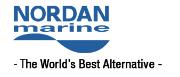 Senior ProjektlederLPG- / LNG-tankskibeNordan Marine